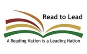 read to lead kzn doe